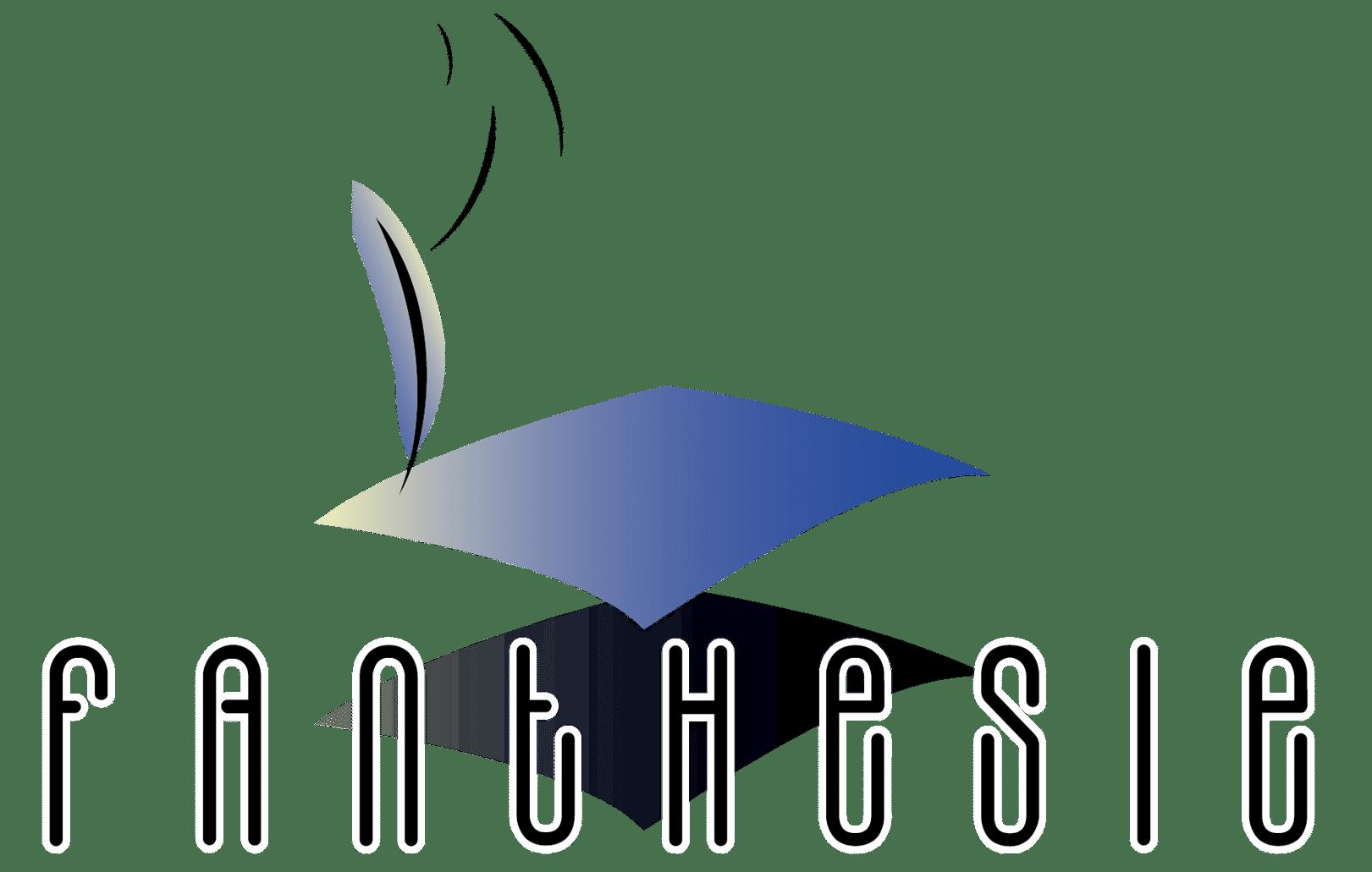 Logo Fanthesie