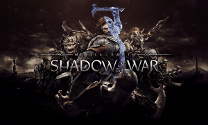 L'ombre de la guerre